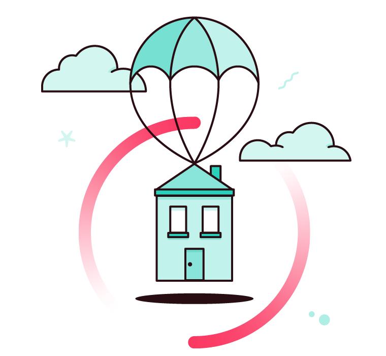 igglo-marketing-site-tenant4