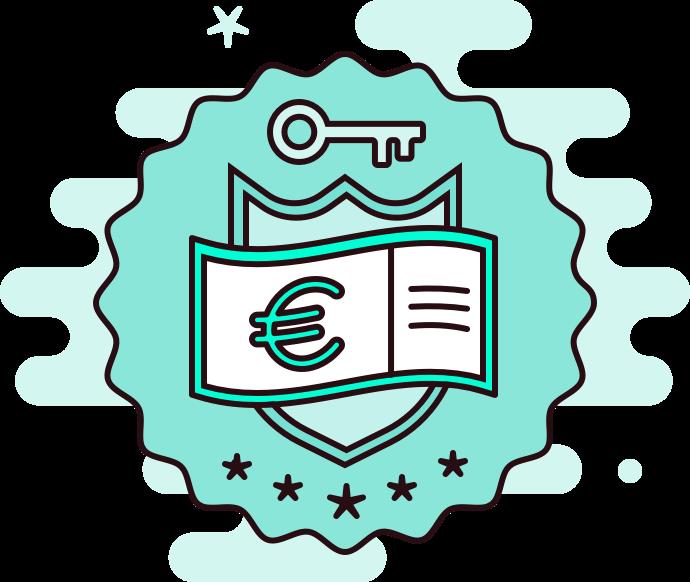 vamt-badge