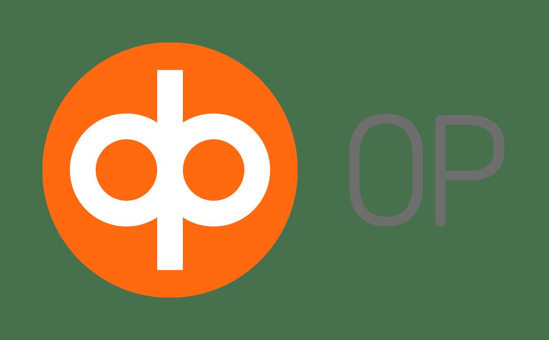 OP-logo-01