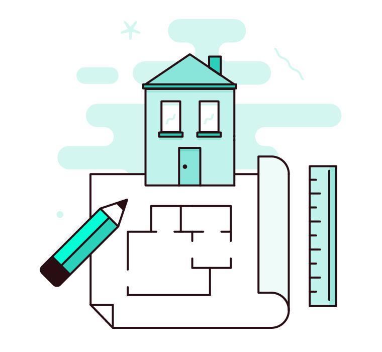 igglo-marketing-site-home2