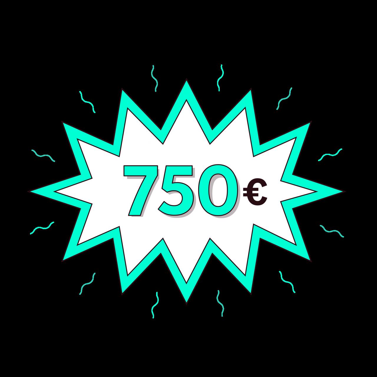 750_800x800