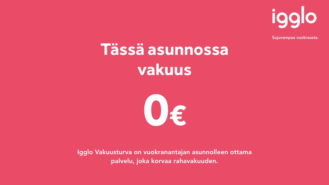 Vakuusturva_esittelykuva_1