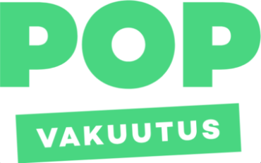 pop logo